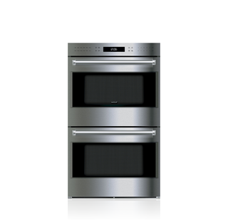 "Wolf 30"" E Series Professional Built-In Double Oven DO30PE/S/PH"