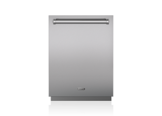 "Cove 24"" Dishwasher - Panel Ready DW2450"