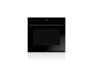 "Wolf 30"" E Series Contemporary Built-In Single Oven SO30CE/B/TH"