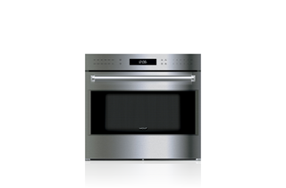 "Wolf 30"" E Series Professional Built-In Single Oven SO30PE/S/PH"