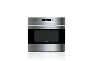 "Wolf 30"" E Series Transitional Built-In Single Oven SO30TE/S/TH"