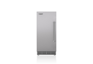 "Sub-Zero 15"" Outdoor Ice Maker with Pump - Panel Ready UC-15IPO"