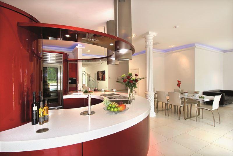 marazzi design kitchen gallery. Marazzi Kitchens People Centric  Kitchen Gallery Sub Zero Wolf Appliances