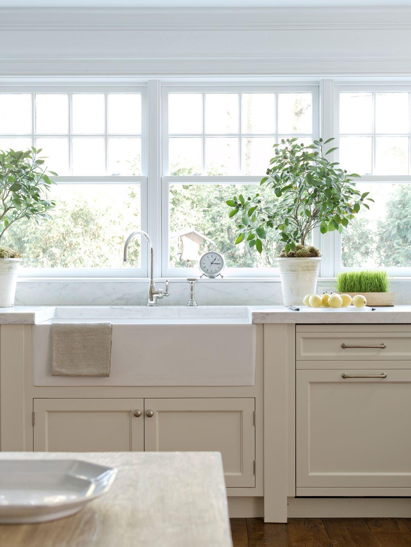 No Window Over Kitchen Sink Nans Dream Kitchen Gallery Sub Zero Wolf Appliances