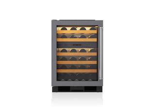 Wine Storage Amp Refrigeration 424fsg S Sub Zero Amp Wolf
