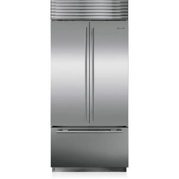 Sub Zero Refrigerators Full Size Refrigeration