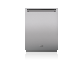 "Cove 24"" Dishwasher With Water Softener - Panel Ready DW2450WS"