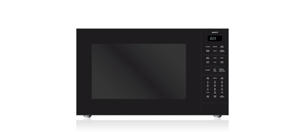 24 Inch Convection Microwave Ovens
