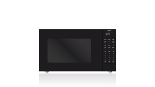 "Wolf 24"" Standard Microwave Oven MS24"