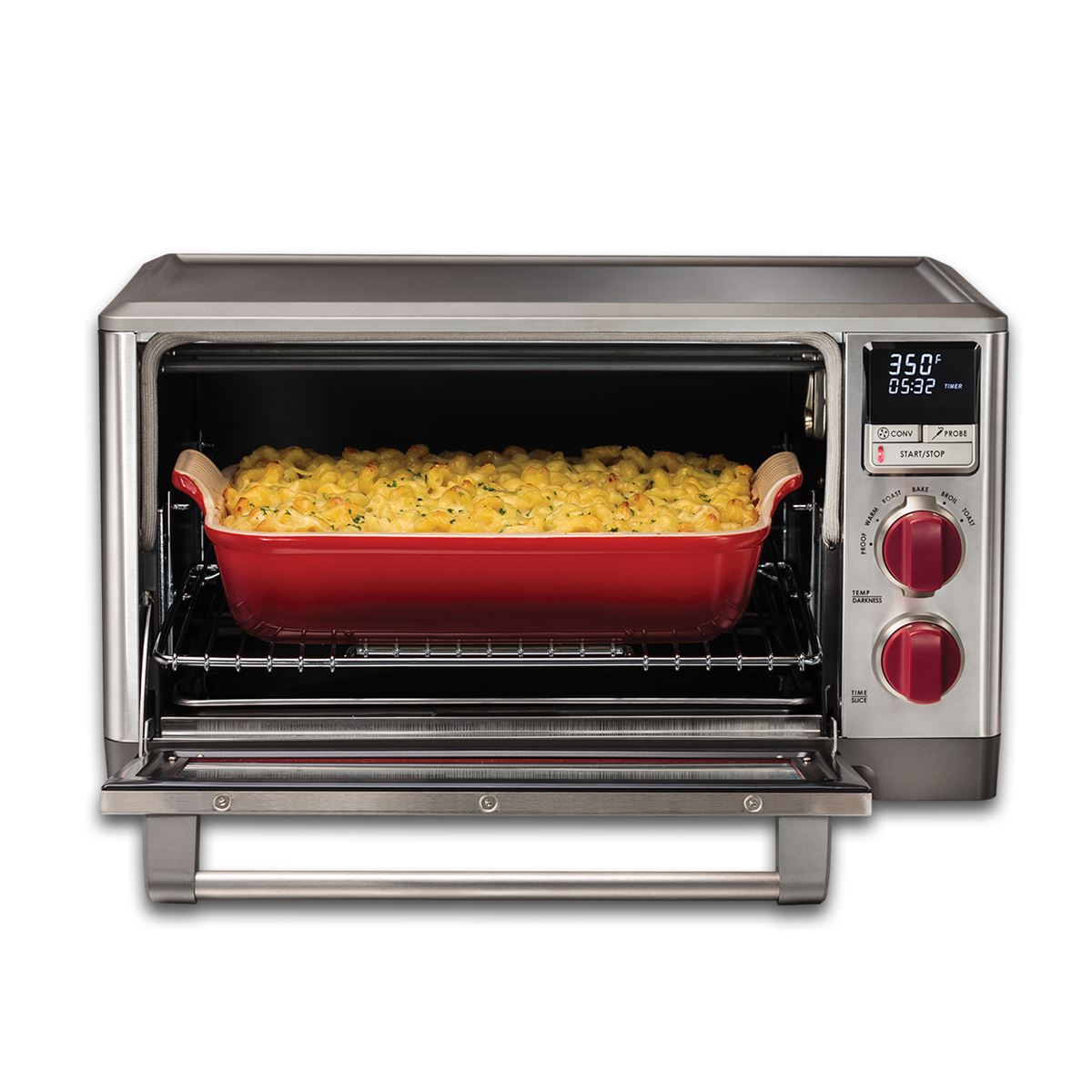 rhco rosewill qt countertop to halogen p oven convection ovens white